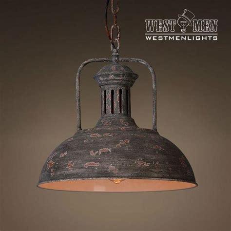 dome  light mix brown color pendant light westmenlights