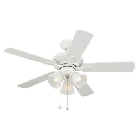 Harbor Ceiling Fan Noise harbor 70 ceiling fan noise fans vs favorites auction