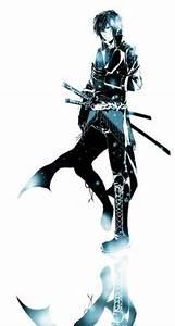 Final on Pinterest | Samurai, Fire Emblem Awakening and ...