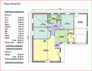 nos plans maisons columbia With wonderful plan de maison 2 pieces 5 nos modales maisons columbia