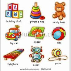 312 Best Toys Images On Pinterest  Activities, Printable Worksheets And English