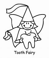 Dentist Coloring Dental Tools Preschool Female Exquisite Portion Another sketch template