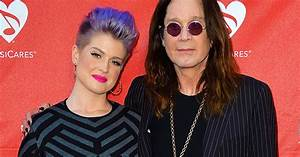 Bad News For Ozzy Osbourne's Youngest Daughter, Kelly ...