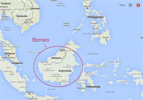 borneo travel guide kuching citygirlsearching