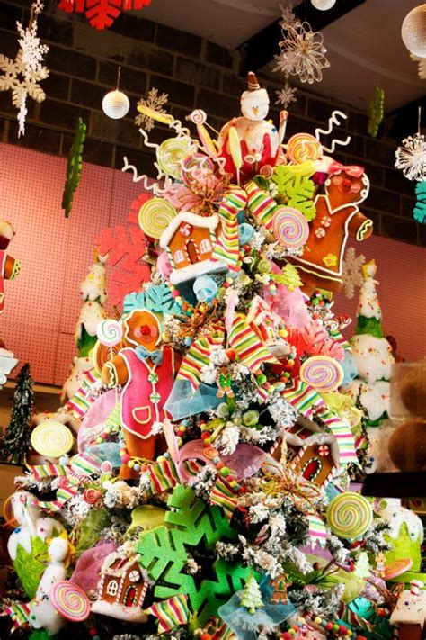 sugar water for christmas tree 46 tree decorations ideas decoration