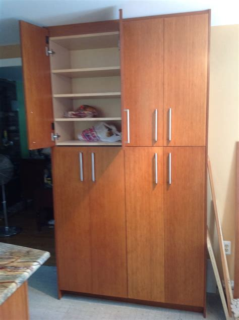 pantry cabinet kitchen large white corner kitchen pantry cabinet mixed 1410