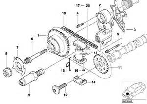 similiar 1999 bmw 528i engine diagram keywords bmw 528 i engine diagram 528i image wiring diagram engine