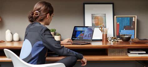 boulanger pc bureau boulanger ordinateur bureau ordinateur de bureau vos
