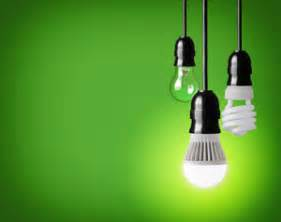 led bulbs now more efficient than florescent bulbs
