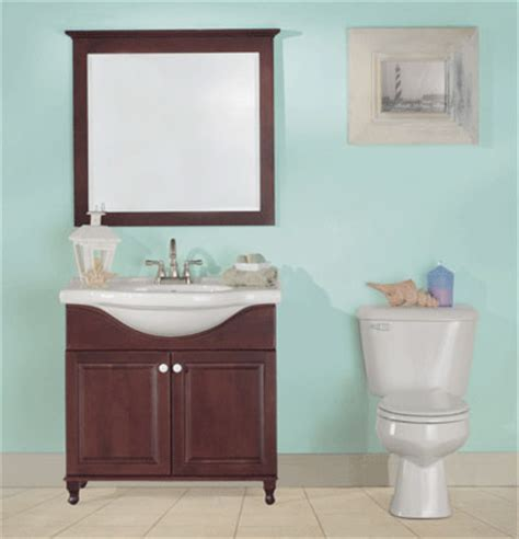 bathroom remodeling pittsburgh pittsburgh pa budget