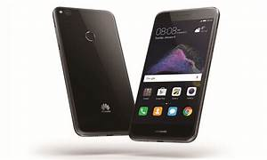 Huawei P8 Lite 2017 Specifications