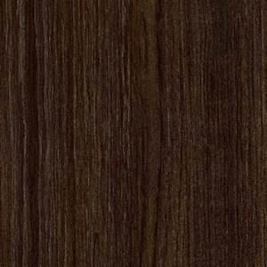 Dark fine wood texture seamless 04204
