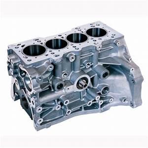 B18c1 Engine Specs