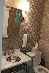 placement of towel ring powder room pinterest With towel ring placement in bathroom