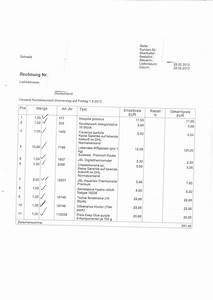 Rechnung Schweiz Lieferung Deutschland : cites vergehen dokumentierter fall meerwasser aquarium ~ Themetempest.com Abrechnung