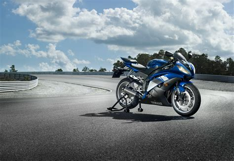 Free Desktop Motorcycle Hd Wallpapers Hd Wallpapers Apple