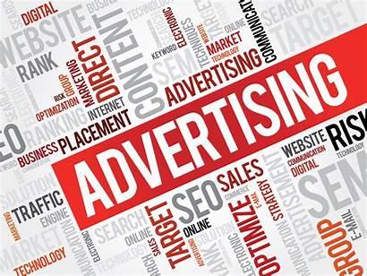 Advertising Hvac Strategies Heating Air Using