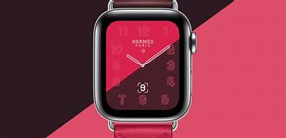 Hermes Apple Series Face Bands Don Imore