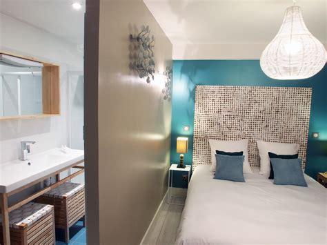 Chambres D Hotes Pres De Compiegne by Maison D H 244 Tes Chambres D H 244 Tes Bed Business Dans L