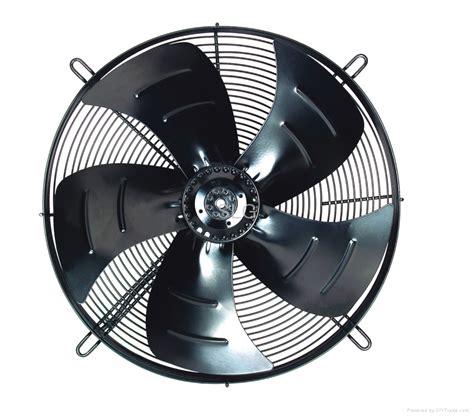 how much is a fan motor external rotor fan axial fan motor 450mm slg 450 slg