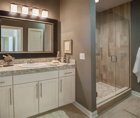 kitchen floors laminate bathroom vanities evansville in with wonderful creativity 1726