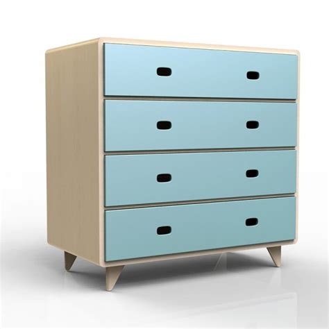 Commode Garcon by Commode Enfant
