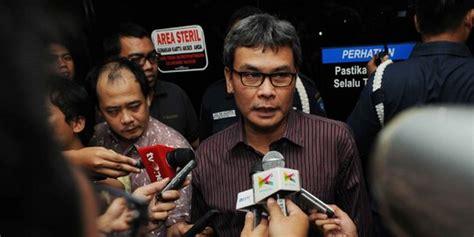 Ini Reaksi Istana Kala Amien Rais Bilang Jokowi Ngibul