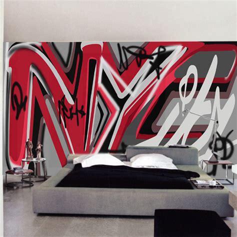 tapisserie new york castorama tapisserie new york castorama papier peint expans sur intiss chevron orange castorama with