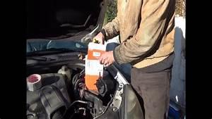 Nissan Qashqai Keilrippenriemen Wechseln : diesel kraftstofffilter wechseln ausbauen einbauen ~ Kayakingforconservation.com Haus und Dekorationen