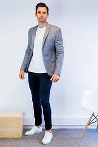 Style Classe Homme : 10 looks de base pour homme ~ Melissatoandfro.com Idées de Décoration