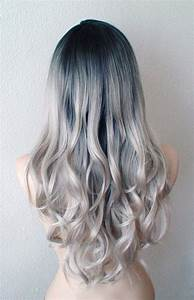 Die 25+ besten Ideen zu Graue Haare auf Pinterest   Graue ...