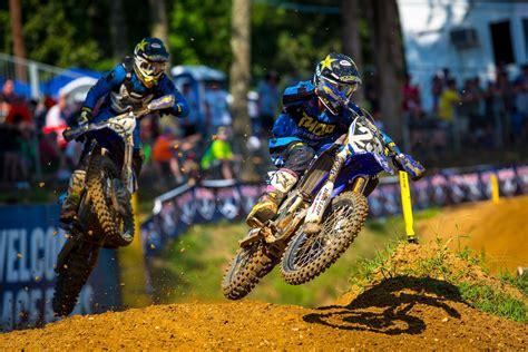 ama motocross live 100 live ama motocross streaming main events ama