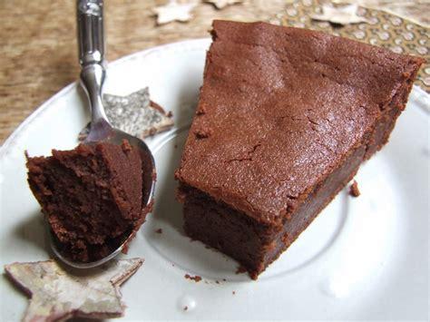 cooking julia moelleux chocolat mascarpone