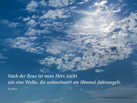 Himmel & Wolken 008