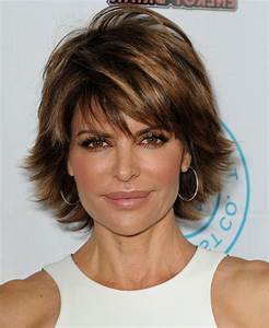 Lisa Rinna Hair 2017 | Source: Thehairstyler.com - The ...