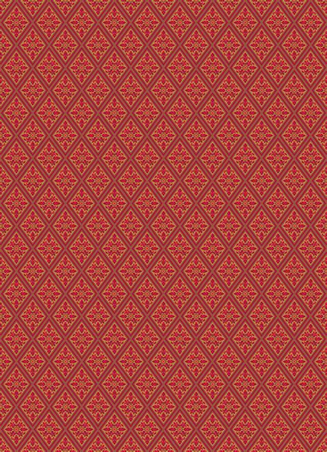 graphical interior seamless patterns backgrounds