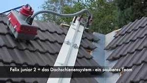 Dachkehle Ziegel Schneiden : eingebundene biberschwanzkehle creaton ~ Lizthompson.info Haus und Dekorationen