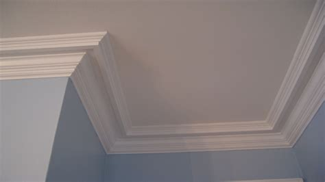 crown molding in bedroom bedroom with crown molding 28 images don t disturb
