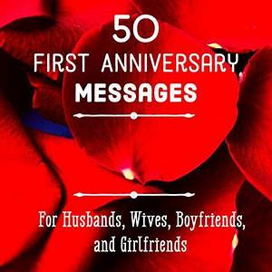 25+ best First ... First Love Anniversary Quotes