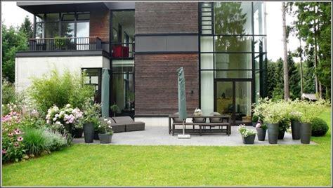 garten modern gestalten terrasse gestalten garten modern garten house und dekor galerie re1lomyw2p