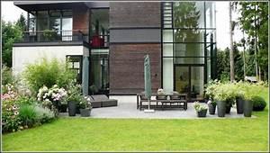 Garten Terrasse Gestalten : terrasse gestalten garten modern garten house und dekor galerie 7zglzmp4vn ~ One.caynefoto.club Haus und Dekorationen