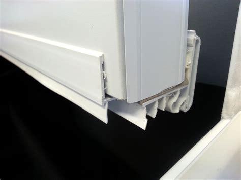 balai bas de porte portatec fabricant de porte d entr 233 e sur mesure