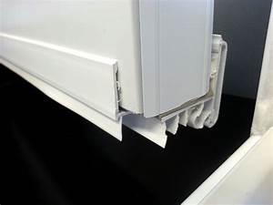 Isolation Bas De Porte D Entrée : balai bas de porte portatec fabricant de porte d ~ Premium-room.com Idées de Décoration