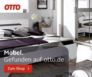 Otto Möbel Sale : otto m bel bis zu 50 rabatt im sale bei ~ Orissabook.com Haus und Dekorationen