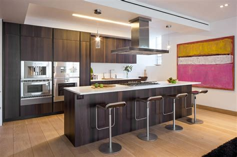 granite top kitchen island breakfast bar k 252 che planen 100 funktionale ideen f 252 r gestaltung 8342