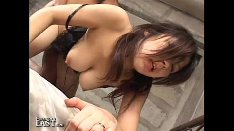 Uncensored Japanese Hardcore Sex Xvideos