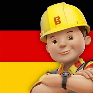 Bob Der Baumeister Bettwäsche : bob der baumeister youtube ~ A.2002-acura-tl-radio.info Haus und Dekorationen