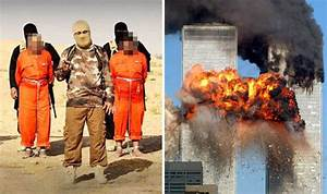 Islamic State: Jihadi terror organisation 'more brutal ...