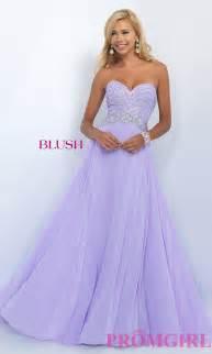 beaded bridesmaid dresses beaded strapless sweetheart prom dress promgirl