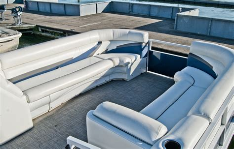 Lake Shelbyville Pontoon Rental by Pontoon Boats Lithia Springs Marina Lake Shelbyville
